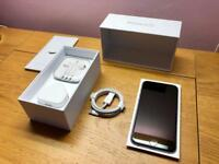 IPhone 6s 64gb perfect condition