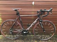 Focus Road bike for sale