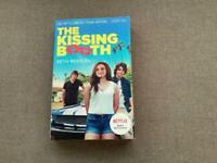 The Kissing Booth (Beth Reekles)