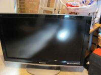 Panasonic TV 32""