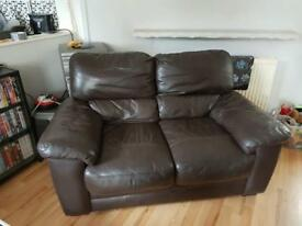 Free Sofa!!
