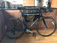 Dawes Giro 300 2016 Road Bike