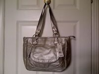 Lot Of Women's Purses
