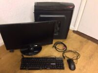 High End AMD Gaming PC (needs sold quickly)
