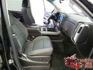 2016 Chevrolet Silverado 1500 LT Edmonton Edmonton Area image 14