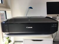 Canon Pixma iX6850 Laser Printer WIFI
