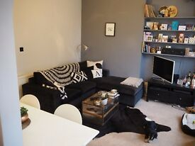Double room for rent West Kensington