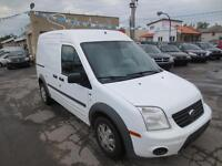 2012 Ford Transit Connect XLT A/C CRUISE MP3