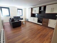 4 bedroom flat in Apt 1 Devonshire Point