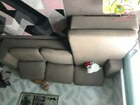 SOFA BED FREE DELIVERY