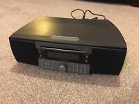 Cd radio player - very chunky kit - OFFERS WELCOME