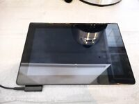 Rare Sony Tablet S *** Excellent condition ***