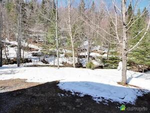 135 000$ - Chalet à vendre à L'Anse-St-Jean Saguenay Saguenay-Lac-Saint-Jean image 6