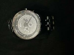 Watches $109 Edmonton Edmonton Area image 2