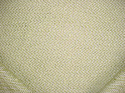 6-1/2Y ROBERT ALLEN 241105 NESTING ZIG ZAG SPRING UPHOLSTERY DRAPERY FABRIC for sale  Shipping to Canada