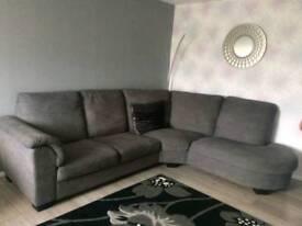 IKEA Sofa Set...
