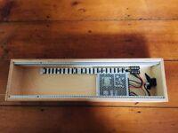 Bastl Instruments Eurorack case