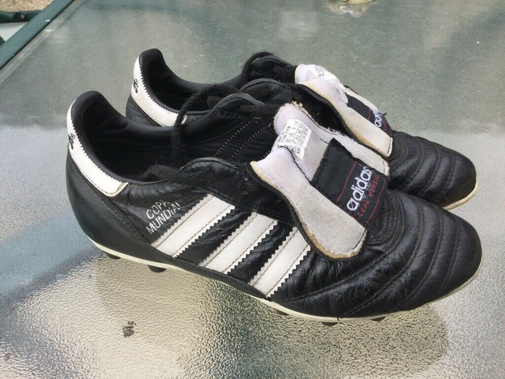 oficina postal itálico arena  Adidas Copa Mundial football boots Kids size 4 | in Kingswells, Aberdeen |  Gumtree
