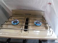 flavel camping gas stove