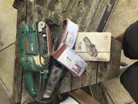 Job lot of tools !