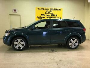 2009 Dodge Journey Annual Clearance Sale!