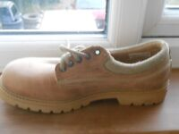 Men's casual shoes Size 9 good condition
