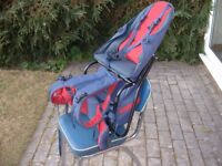 Karrimor Baby Carrier / Backpack