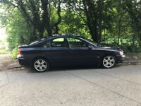 2005 automatic volvo s60 for sale