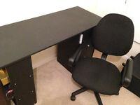 Fantastic working desk