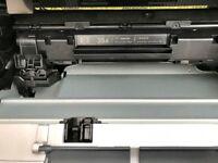 For Sale - HP LaserJet P1006 printer