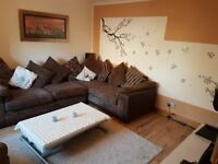 3 bedrooms terraced Culloden