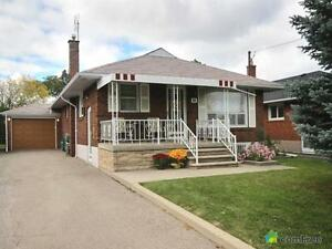 $749,900 - Bungalow for sale in Scarborough
