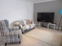 Amazing 3 Bedroom To Rent In Cheshunt / *PART DSS WELCOME*