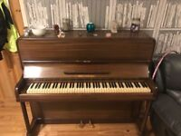 Piano for Sale - Paul Gerard Piano