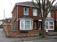 1 bedroom in Alstone Avenue, Cheltenham, GL51 (#1069372)