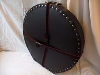 """LE BLOND 22"""" HARD CYMBAL CASE FOR DRUM KIT (£25)"""
