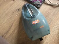 Wanted , old vax powermax carpet washer , dosnt have to work