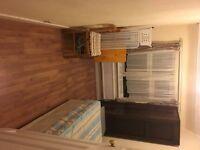 Single Room - Hounslow Central