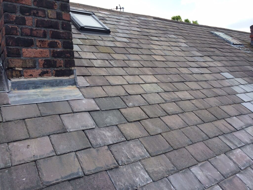 """ROOFING SLATES WANTEDin Bootle, MerseysideGumtree - Wanted 24"""" x 12"""" or 14"""" Roofing. Slates Got to be in good reusable / condition Other sizes considerd / Same day collection/ Cash payed / text or call with what you have 07980 244442 ( Based In. Liverpool )"""