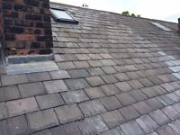 ROOFING SLATES WANTED