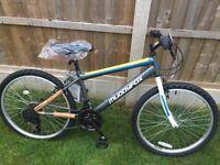 """New Bike Muddyfox Energy 24"""""""