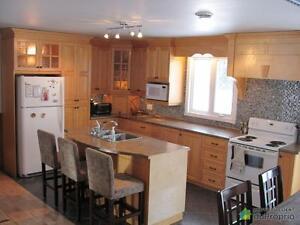 319 000$ - Bungalow à vendre à Chateauguay West Island Greater Montréal image 6