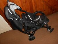 Graco Baby Pushchair For Sale !!!