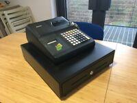 Sam4s ER-260 Cash Register