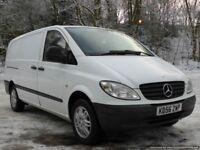Full History, low miles, no rust, original paint, superb van