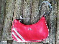 Calvin Kline Clutch Bag