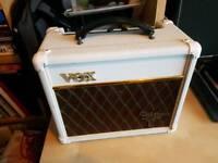 Vox Brian May VBM 1 guitar amp