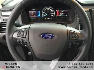 2015 Ford Flex SEL Cornwall Ontario image 19