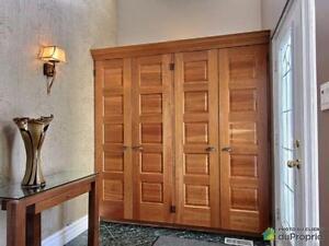 549 000$ - Maison 2 étages à vendre à Chicoutimi Saguenay Saguenay-Lac-Saint-Jean image 2