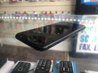 Like new condition iPhone 7 128gb